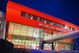 masarykova-univerzita-probiolact